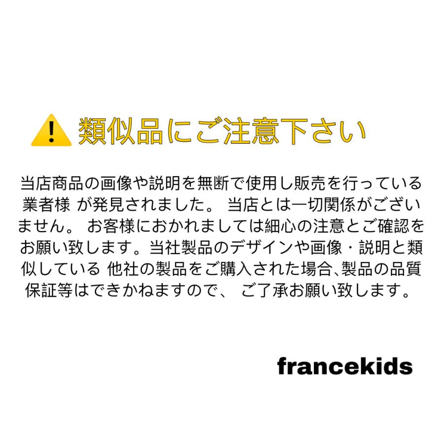 iPhone12 ケース iPhone12 Pro iPhone12 Pro Max iPhone12mini ケース カバー 指紋防止 レンズ保護 衝撃吸収 擦り傷防止 TPU 耐衝撃 薄型 軽量 ケース|francekids|12