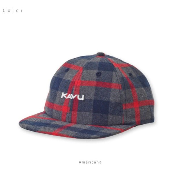 帽子 フィーバー