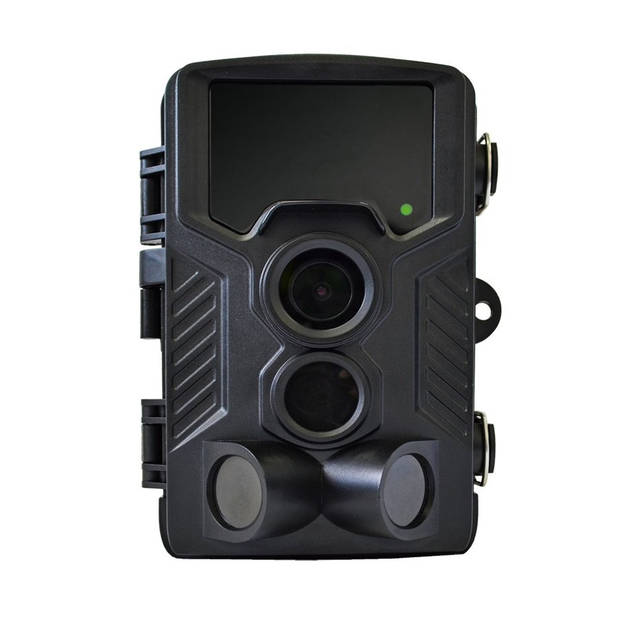 【送料無料】F.R.C.NEXTEC レンジャーカメラ:NX-RC800 トレイルカメラ・監視カメラ frc-net