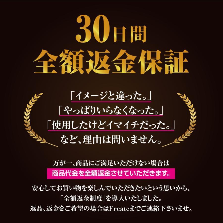 ポケットチーフ 結婚式 シルク100% スーツ ホルダー&折り方ガイド付き|freate|09