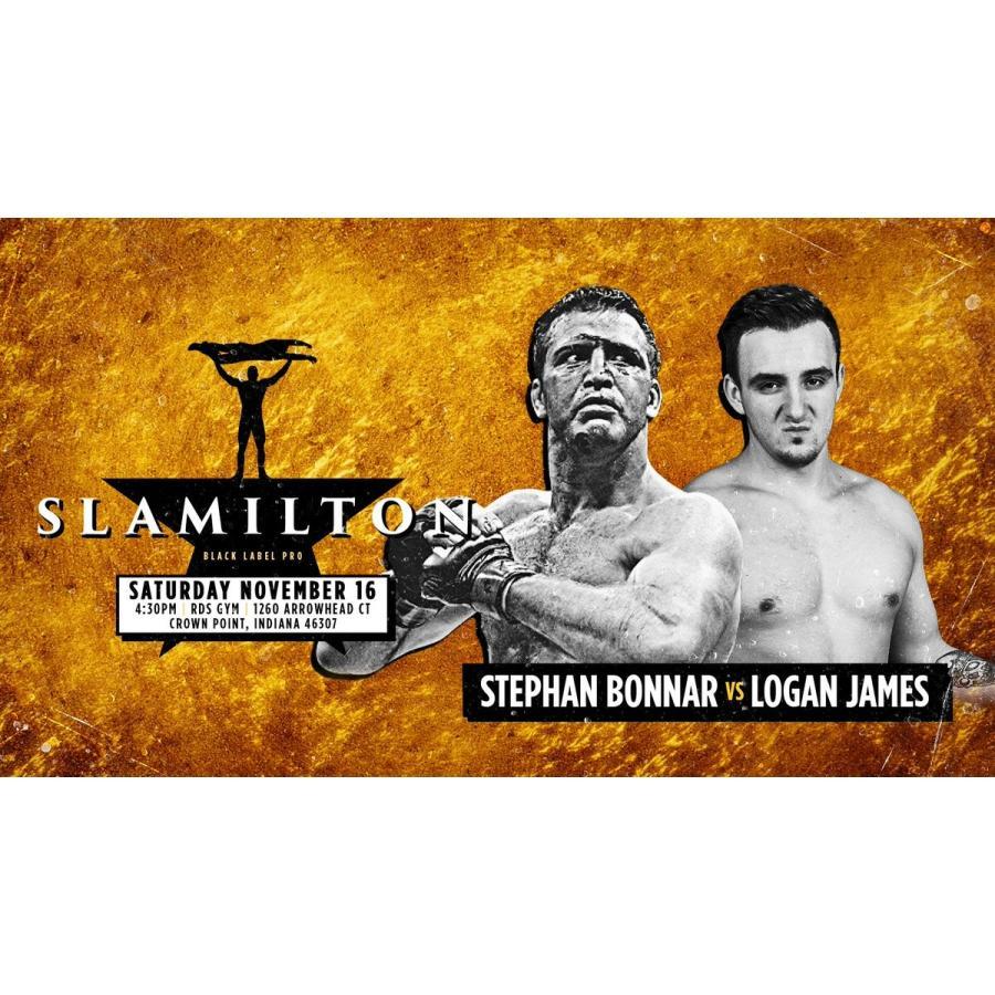 米インディープロレス Black Label Pro DVD「Slamilton 2」(2019年11月16日インディアナ州クラウンポイント)【新日本プロレス 成田蓮 参戦】 freebirds 07