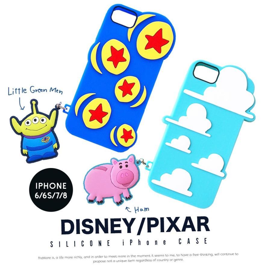 Iphone8 Iphone7 Iphone6 Iphone6s ケース アコモデ シリコン ラバー