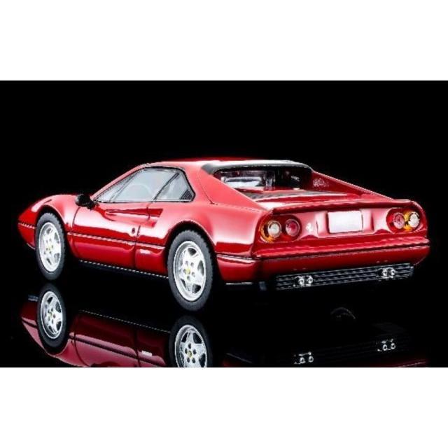 予約LV-N328 トミーテック 1/64 フェラーリ GTB(赤)|freestyle-hobby|02
