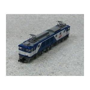 9111 EF64-1000(JR貨物更新車) トミーテック/新品