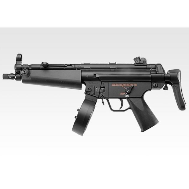 東京マルイ H&K MP5A5 HCハイサイクル 電動ガン 18歳以上/新品