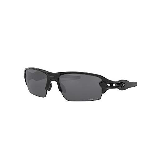 [オークリー] OAKLEY サングラス 0OO9271 メンズ マットブラック 日本 61 (FREE サイズ)|freeyourself|04