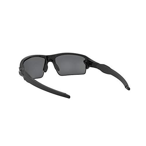 [オークリー] OAKLEY サングラス 0OO9271 メンズ マットブラック 日本 61 (FREE サイズ)|freeyourself|07