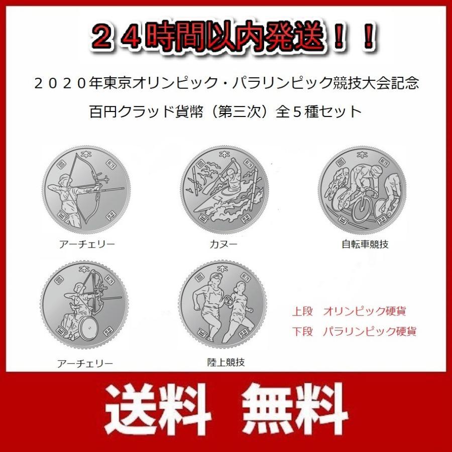 オリンピック 郵便 硬貨 局 記念