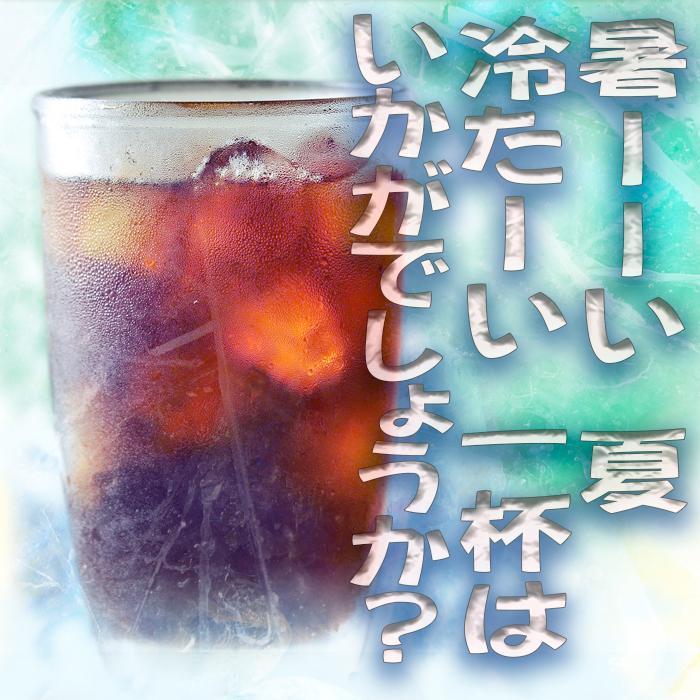 アイスコーヒー 水出しコーヒー 水出し珈琲パック 40gx4パック frigoles 02