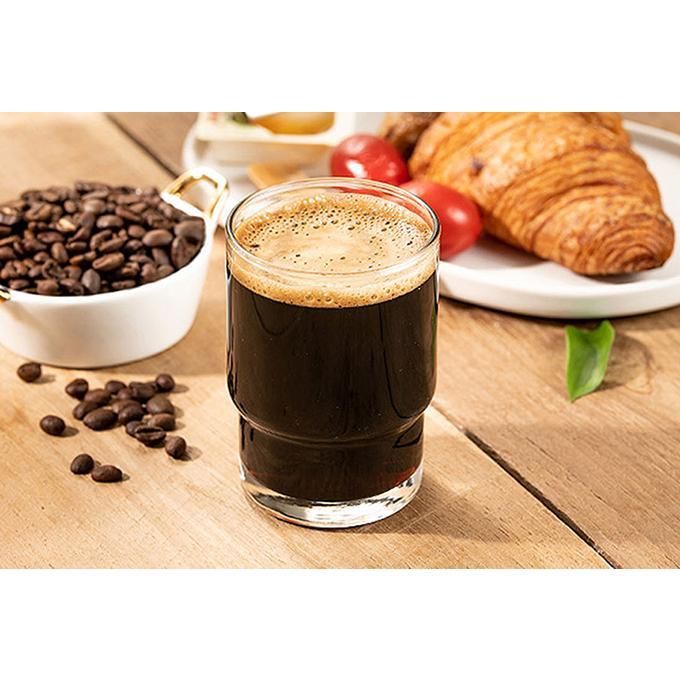 G-PRESSO ジャイロプレッソ 水出しコーヒーメーカー MEDIK MDK-GP01|ftk-tsutayaelectrics|04