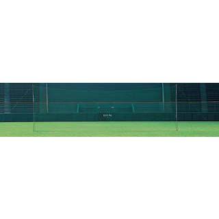 【MIZUNO】ミズノ バックネット 1GJNA50300