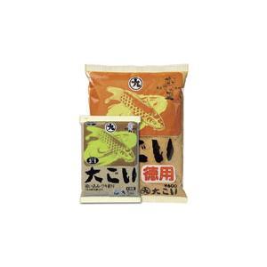 マルキュー  【大ごい・徳用 (1箱ケース・20袋入)】   