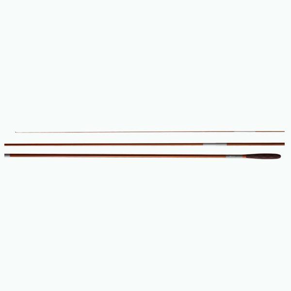 ≪'16年9月新商品!≫ シマノ 飛天弓 閃光 P 18 〔仕舞寸法 118.5cm〕 【保証書付】