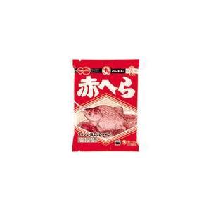 ★マルキュー★ 【赤へら (1箱ケース・30袋入)】 17325