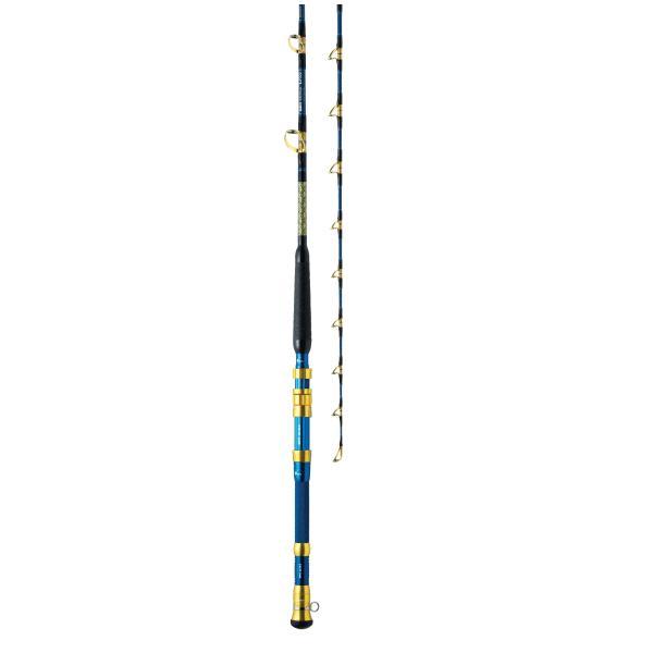 アルファタックル(alpha tackle) MPG ウルトラ V10 233〔仕舞寸法 193.5cm〕 【大型商品2/代引不可】