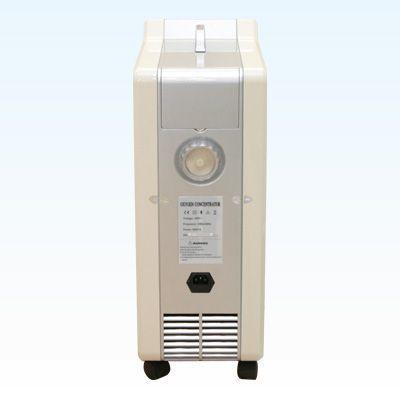 高濃度酸素濃縮機(酸素濃縮器/酸素発生器/酸素吸引器) O2コンセントレーター LFY-I-5F 健康家電|fuji-supple|04