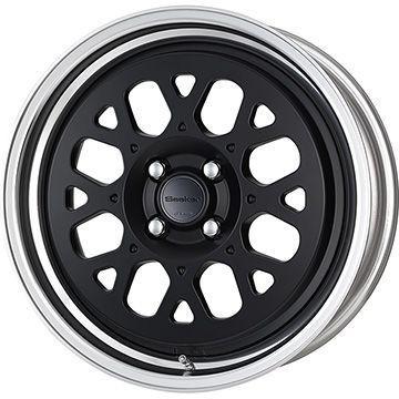 215/65R16 16インチ■WORK ワーク シーカー GX 6.50-16■ヨコハマ ブルーアース RV-02 SALE サマータイヤ ホイールセット