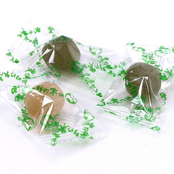 メグスリノキお菓子 めぐすりの木の飴|fujigreen|03