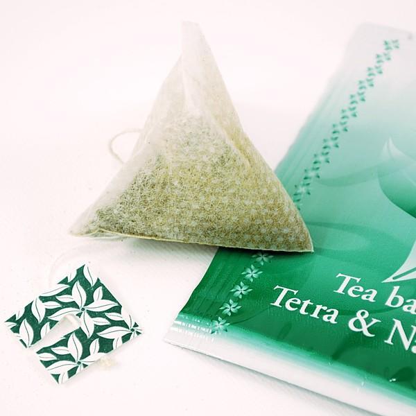 めぐすりの木茶 メグスリノキ達者で茶|fujigreen|05