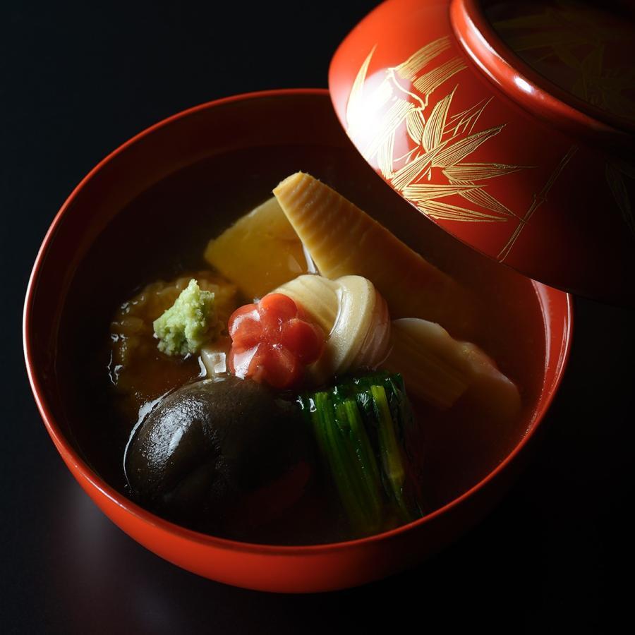 大野うまくち醤油 1000ml fujikin-shoyu 03