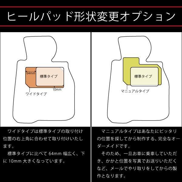 ヒールパット変更(サイズ)オプション|fujimoto-youhin|02
