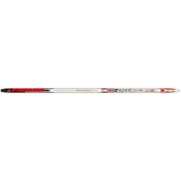 高級品市場 OGASAKA C3 14-15モデル クロスカントリースキー, トートライン f70c8938