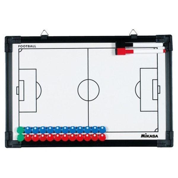ミカサ サッカー作戦盤  SB-F 取り寄せ品