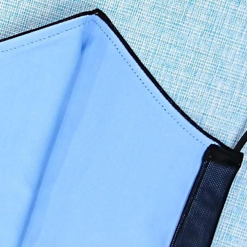冷感 蒸れない マスク 日本製 洗える 在庫 あり 布マスク 大きめ 男性用 L サイズ アトリエフジタ fujita2020 05