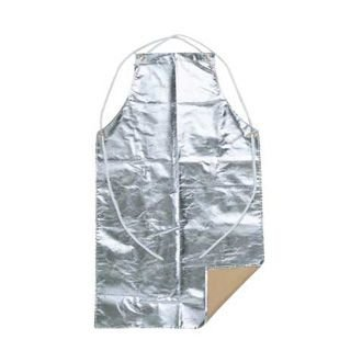 テクノーラ 胸前掛 EMA-15 (耐輻射熱性・耐切創性) (耐輻射熱性・耐切創性) (耐輻射熱性・耐切創性) 4b5