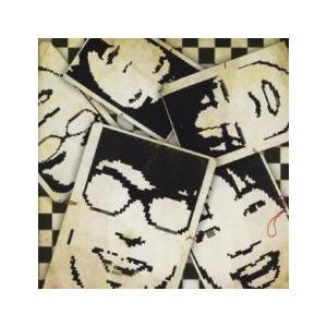REST CRUSADERS 初回生産限定盤 2CD レンタル落ち 中古 CD fukfuk-land