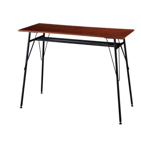 (同梱・代引不可)高梨産業 (同梱・代引不可)高梨産業 ROBIN(ロビン) カウンターテーブル RD-T8680
