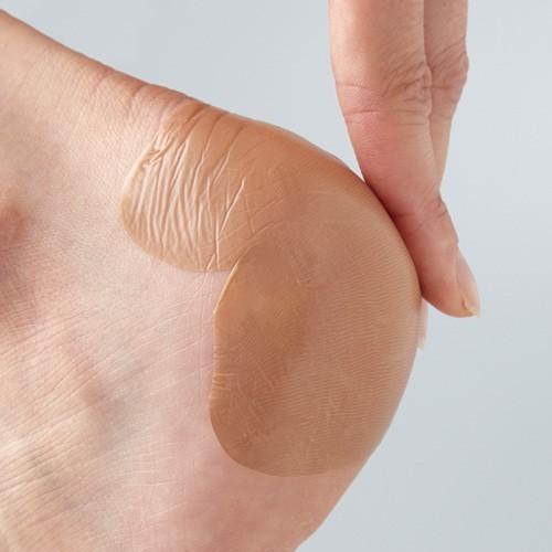 の 親指 つる 足