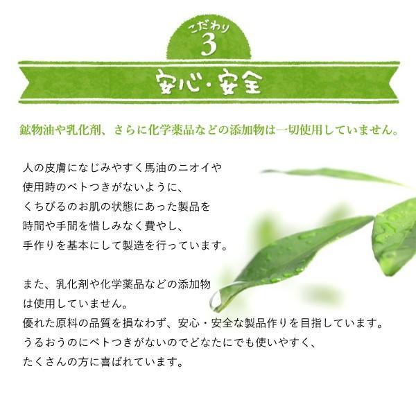 お試し 送料無料 馬柚(馬油) リップクリーム 乾燥対策 天然アロマ 桜島小みかん|fukuda-farm|13