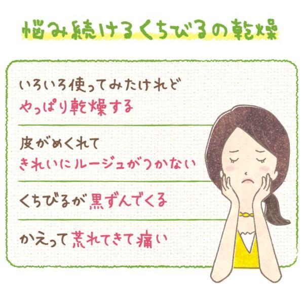 お試し 送料無料 馬柚(馬油) リップクリーム 乾燥対策 天然アロマ 桜島小みかん|fukuda-farm|05