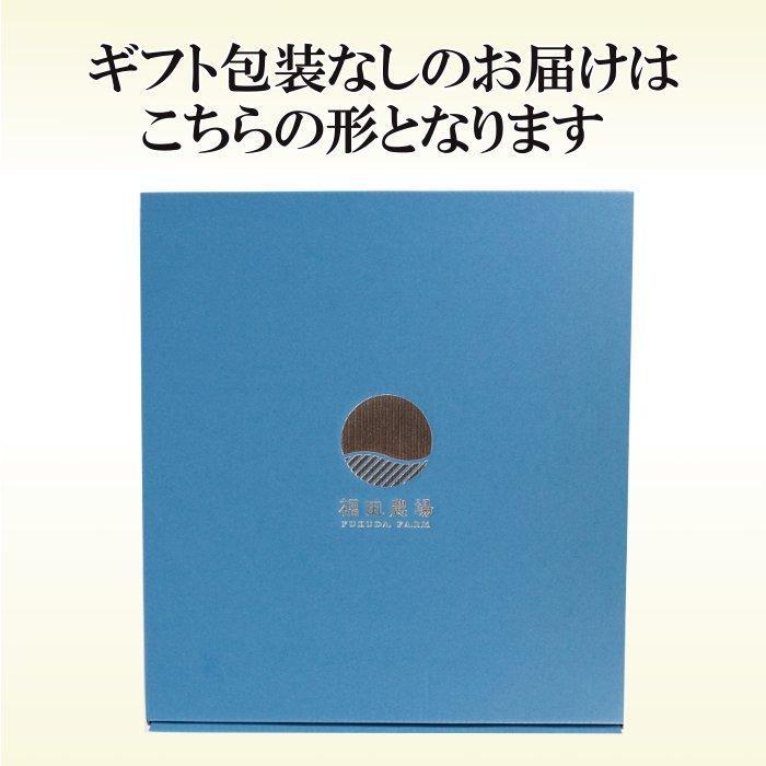 大人のレモネード ノンアルコール カクテル 180ml 8本セット ギフト レモン ジュース 砂糖不使用 fukuda-farm 09