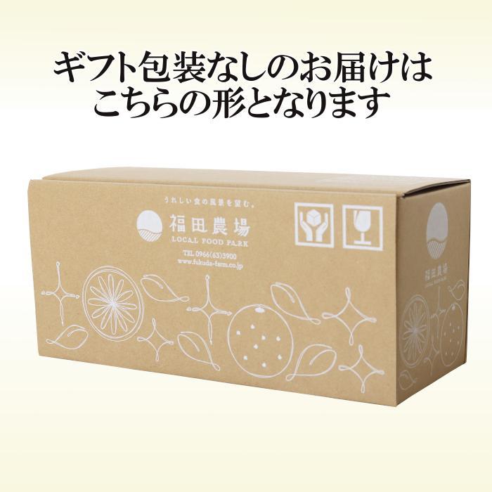 みかんジュース ストレート 飲み比べ5種180ml×10本セット ギフト 九州まるごとしぼり 九州 国産 fukuda-farm 12