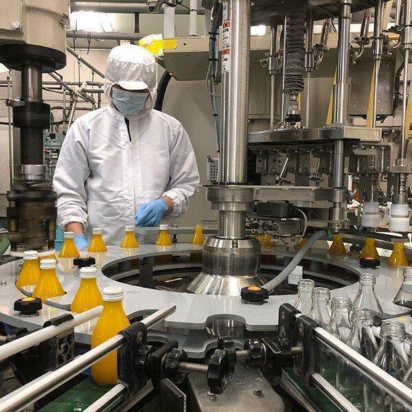 敬老の日 2021 ギフト みかんジュース ストレート 果汁100% 飲み比べ180ml×10本セット|fukuda-farm|07