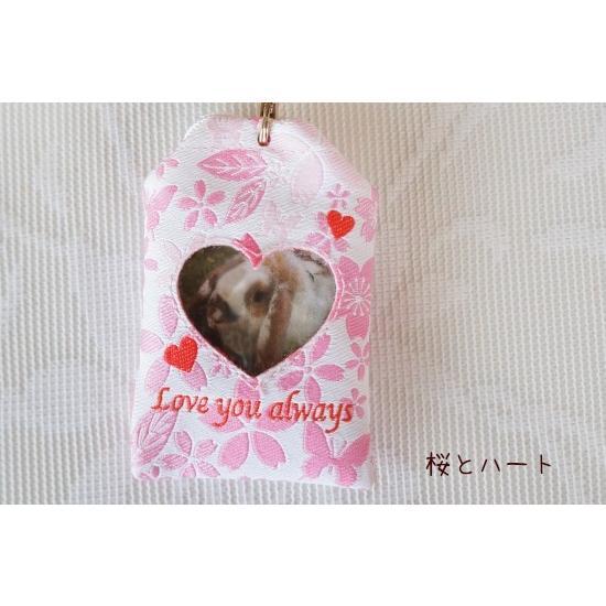 メール便対応!ペットの遺毛を納めるお守り「虹まもり」|fukufukuyama|10