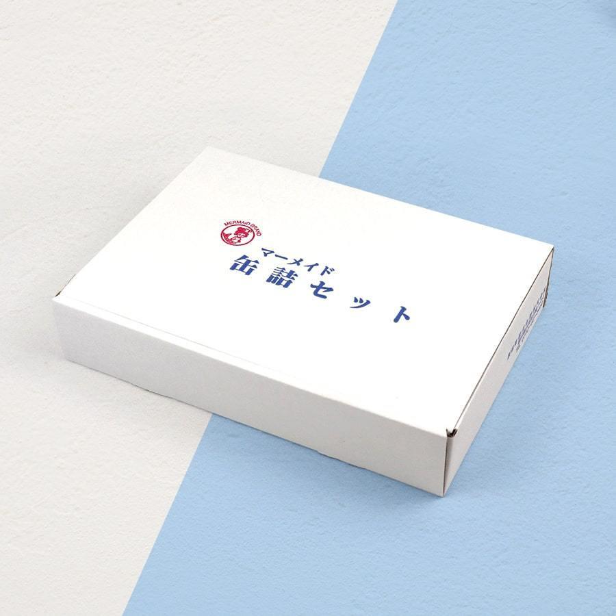 鯖缶 6缶詰め合わせセット(C) 缶詰 高級 ギフト おすすめ サバ缶 非常食 ノルウェー産 福井缶詰 fukuican 15