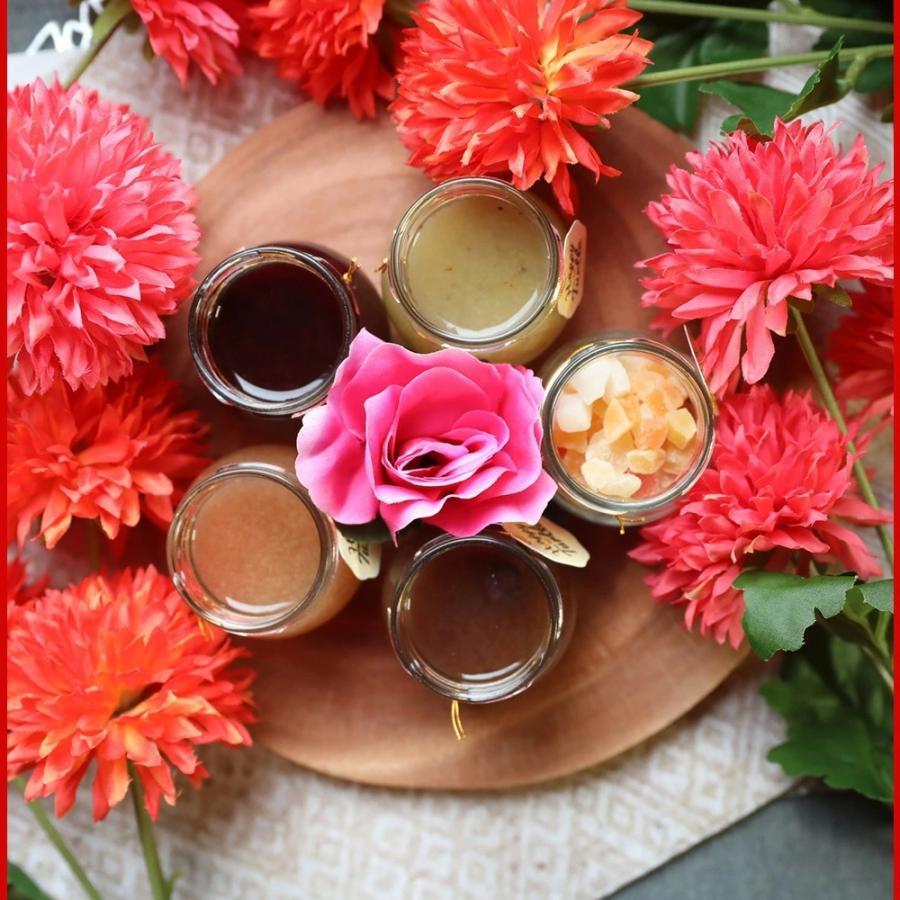 母の日 母の日プレゼント 母の日ギフト お菓子 スイーツ フルーツ ゼリー フルーツゼリー ドライフルーツ 7個入 送料無料 2021 お菓子 誕生日 贈り物 内祝い|fukukame|14