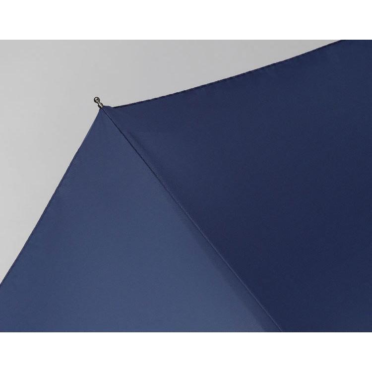傘 折りたたみ傘 メンズ レディース 自動開閉 大きい 折り畳み傘 ワンタッチ 折りたたみ ワンタッチ 撥水 風に強い 丈夫 晴雨 中学生 学生 通勤 旅行 10本骨 fukumarufukumaru 12