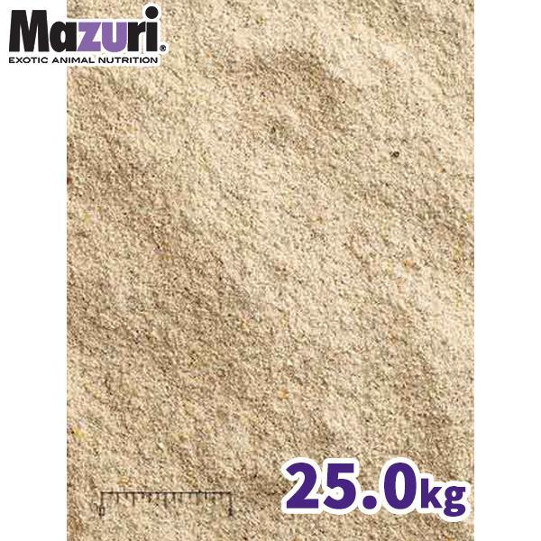 【代引き不可】ロリキート用液体飼料 業務用 25.0kg 5AB4 Mazuri(マズリ)