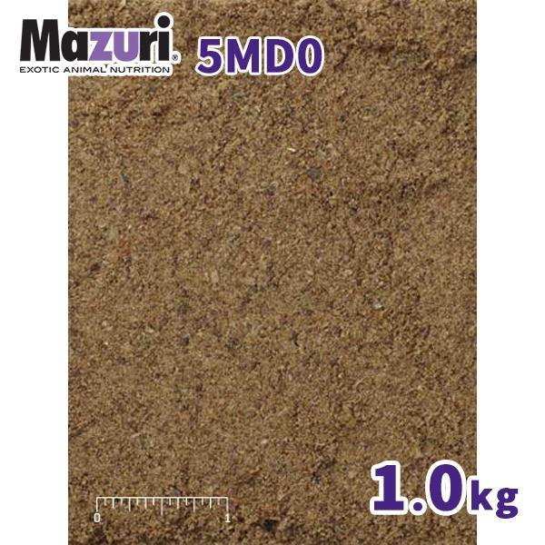 【代引き不可】猛禽類用ジェル 業務用 10.0kg 5MD0 Mazuri(マズリ)