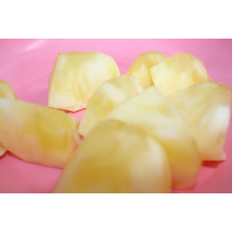 まるせい果樹園「高徳」送料込|りんご|リンゴ |fukushimamarusei|03
