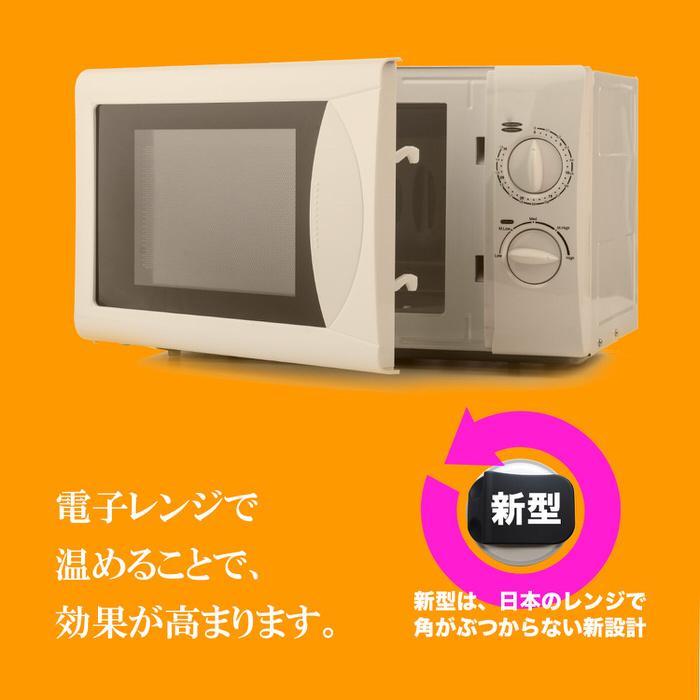 新型!薬を使わない頭痛解消法イ タピタ 毎日たった10分横たわる だけの頭痛予防枕|fukustore|04