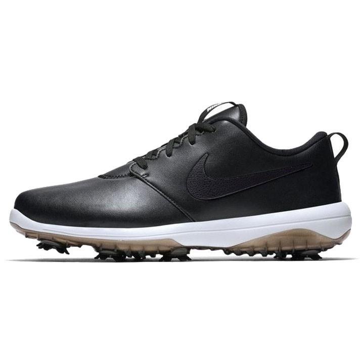 【2019モデル】ナイキゴルフ ナイキ ローシ G ツアー AR5579 メンズ ゴルフシューズ (ワイド) NIKE 20P