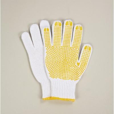 名入れ手袋(安全手袋♯111) 75561 480個セット 名入れOK(別料金)
