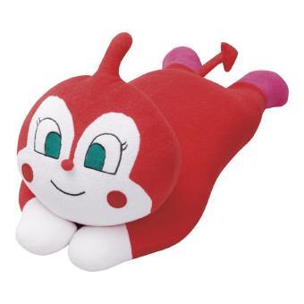 Running GPS Watch C/バーミリオン WT300 VERMILION