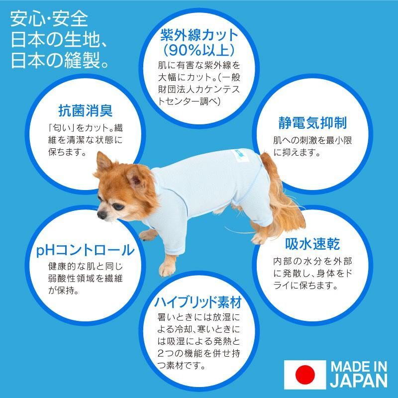 犬 アレルギー 対策