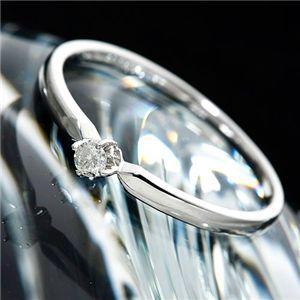 新品?正規品  K18ダイヤリング 指輪 17号, pipi a006dd4d